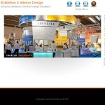 Kuzmicz Henderson Exterior & Interior Design